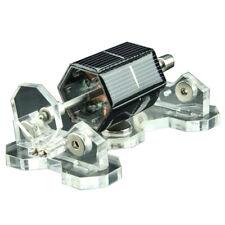 DIY Mendocino Motor Solarmotor Schwebender Motor Levitating Motor 300-1500RPM