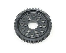 Kimbrough  Products 96 Tooth 48 Pitch Precision Spur Gear 142