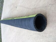 Vintage Austin 20hp 6 cyl Pump to Cyl straight radiator hose 32mm diameter