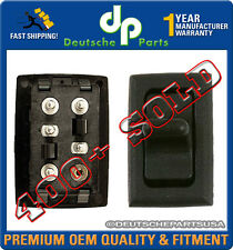 PORSCHE 911 964 993 POWER WINDOW DOOR SWITCH 96461362100 964 613 621 00 01C