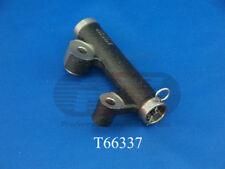 Engine Timing Belt Tensioner Adjuster-DOHC Preferred Components T66337