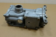 OMC JOHNSON EVINRUDE 2 HP CE2RCEC CYLINDER & HEAD  REED VALVE ASSY 383011 327324