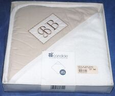 Output Bade- Candide BB Tradition 100 X 100 CM