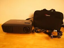 Optoma DS325 Projector SVGA Portable Projector