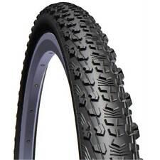 Mitas Scylla V 75 28x1 3/8 | 37-622 schwarz Fahrrad Reifen