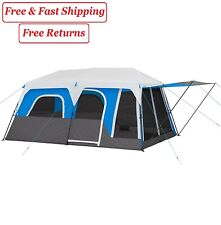 Ozark Trail Camping Tents & Canopies for sale | eBay