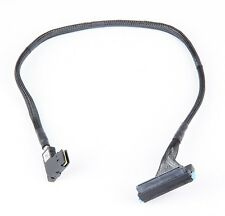 Dell sas-cable/cable sff-8484/sff-8087 - PowerEdge r710-c31yc/0c31yc