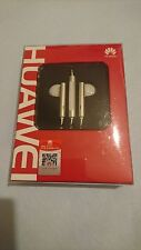 Genuine Official Huawei In-ear Earphone with Microphone Volume Control (Gold)