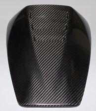 Aprilia Tuono 1000R 2002-2005 or 2003 Mille/RSV Seat Cowl - Carbon Fiber