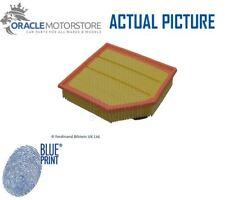 NEW BLUE PRINT ENGINE AIR FILTER AIR ELEMENT GENUINE OE QUALITY ADF122218