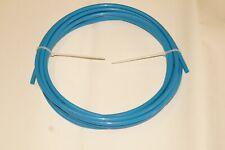 "Fire Hose diameter 2 inch 20m//66ft long water hose pressure 116psi DURABLE 2/"""