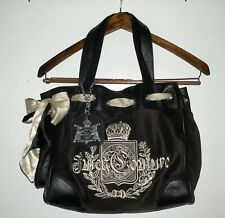 Juicy Couture Shoulder Bag See Desc