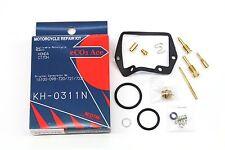 New Carburetor Rebuild Kit 70-71 Honda CT 70 H CT70H 70H Carb Repair Set #X108