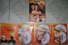 DAWSON INTEGRALE DE LA SAISON 3 COFFRET 6 DVD