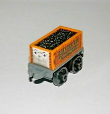 Thomas & Friends Minis 2016/2 TROUBLESOME TRUCK #28  WEIGHTED - NEW From Package