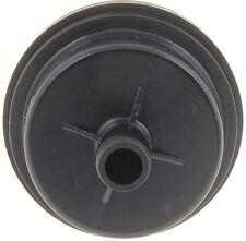 Dorman 80195 Power Brake Filter