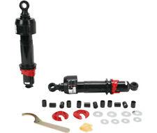 13 Series Shocks Progressive Suspension 13-1242B For CR125R CR250R XR250 XR500