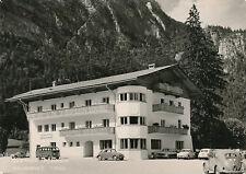AK Gasthof Pension Krummsee, Tirol   (C36)