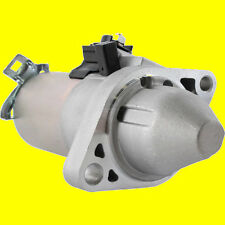 New Starter for 2.4 2.4L Honda Accord 2006-2007   SM710-02 SM710-05