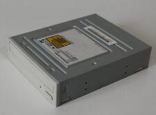 04-14-00731 toshiba Samsung unidad DVD sd-m2012 blanco IDE