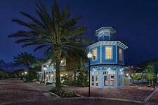 Marriott's Harbour Lake * 2 Bedroom * Orlando * 9/20 - 9/25 * Minutes to Disney