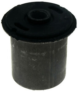 Suspension Control Arm Bushing Front Lower ACDelco 45G9271