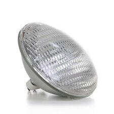 Certikin Swimming Pool Light Bulb & O-Ring 300w