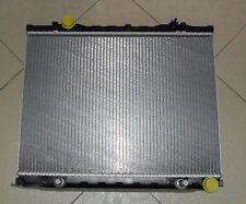 Radiatore Acqua Kia Sorento 2.5 CRDi Dal 2002 -> Cambio Automatico