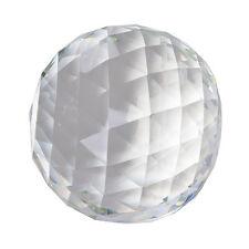 Metaphysical Crystal, Gem & Rock Spheres & Balls