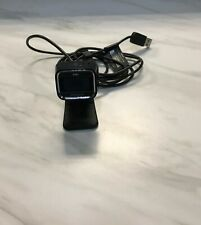 MICROSOFT HD-5000 LIFE CAM USB PLUG AND PLAY 1415 G2