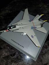 ARMOUR F-14 TOMCAT U.S.NAVY DIECAST