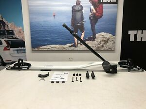 Thule 591 Pro Ride Roof Mount Cycle excellent condition