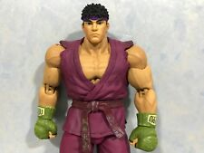 (In stock) Storm Collectibles SPECIAL EDITION Street Fighter V  : RYU  1/12