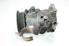 LEXUS IS II GSE2, ALE2, USE2 220d ALE20 Air Condition ac Pump 447260-1296