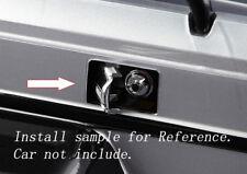 1/10 RC Car Moveable Fuel Door  48231
