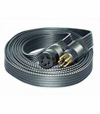 Stax SRE-925S Cable de extensión 2.5m