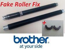 MASTER repair KIT Fuser Heat Roller Brother HL3150 3140 3170 9330 9335 9340 9020