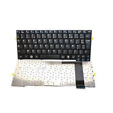 CLAVIER AZERTY noir POUR PC PORTABLE SAMSUNG NC20