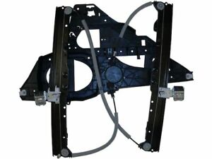 Front Left Window Regulator For 07-17 Ford Lincoln Expedition Navigator HQ77M2