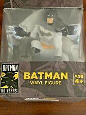 Batman DC Comics Worlds Finest  The Collection Vinyl Figurine Statue  New In Box