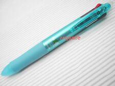 Pilot FriXion Ball 3 0.38mm Erasable Rollerball Gel Ink pen, Mint Green