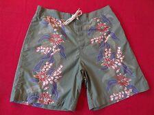 Polo Sport Ralph Lauren Men's Floral Board Shorts Trunks -34