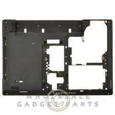 Lenovo Thinkpad L440 Bottom Chassis Replacement Part Fix Repair Laptop Computer