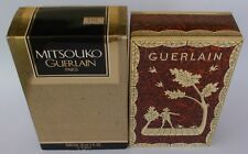 30 ml. 1 fl oz Guerlain Mitsouko Parfum + Tracking 240918
