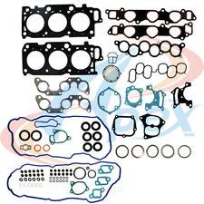 Engine Cylinder Head Gasket Set Apex Automobile Parts AHS8068
