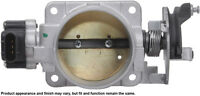 Remanufactured Throttle Body Cardone Industries 67-1005