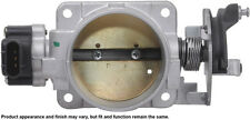 Cardone Industries 67-1005 Remanufactured Throttle Body