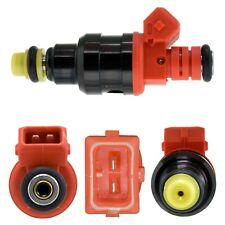 Fuel Injector-VIN: Y Airtex 4G1130