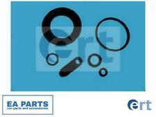 Repair Kit, brake caliper for FORD ERT 401158 fits Rear Axle