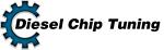 Diesel Chip Tuning
